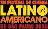 15º Festival de Cinema Latino-Americano de São Paulo 2020